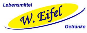 Lebensmittel W. Eifel
